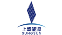 广东上盛能源有限公司