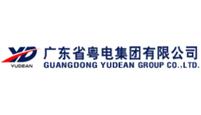 广东省电力开发有限公司
