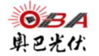 广东奥巴光伏科技有限公司