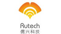 广州市儒兴科技开发有限公司