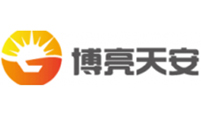 深圳市博亮天安科技发展有限公司