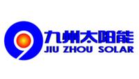 广东九州太阳能科技有限公司