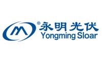 广东永明建设发展有限公司