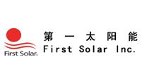 广东恒鑫能源有限公司