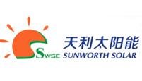 东莞市天利太阳能有限公司
