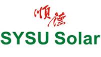 顺德中山大学太阳能研究院