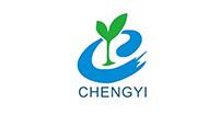 惠州市诚熠新能源科技有限公司